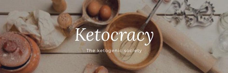 Ketocracy